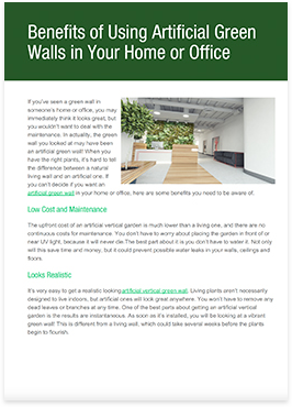 Benefits-Inside-Pages2.png