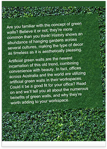 Benefits-Inside-Pages3.png