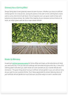 Benefits-Inside-Pages4.png