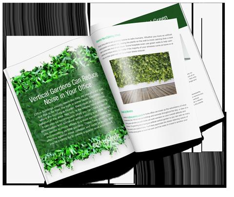 Benefits-of-green-walls-mag-angled.png