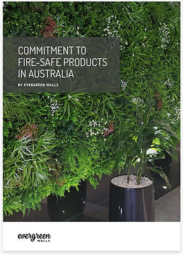 FIRE-SAFE-PRODUCTS-IN-AUSTRALIA-03.jpg