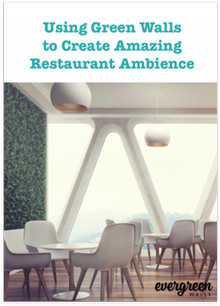 Restaurant-Ambience-Inside-Pages.png