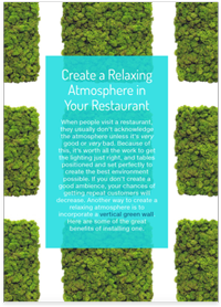 Restaurant-Ambience-Inside-Pages4.png