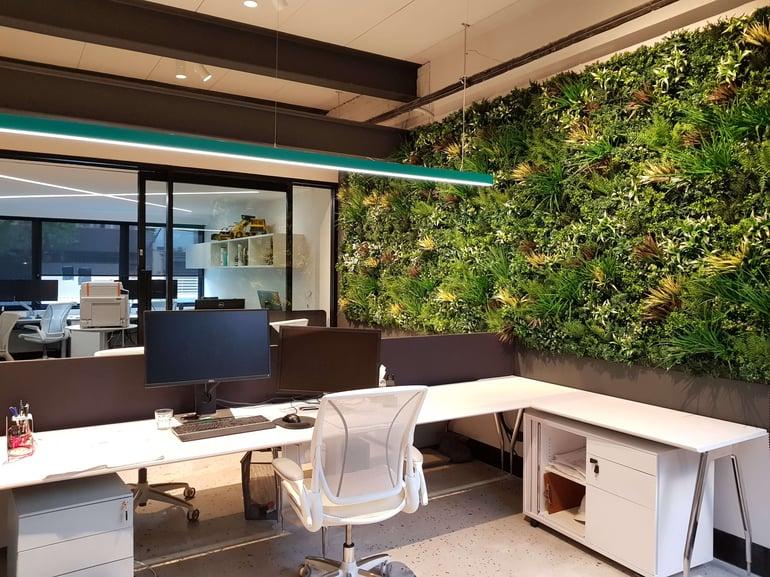 Evergreen Premium RFA Architects Lane Cove