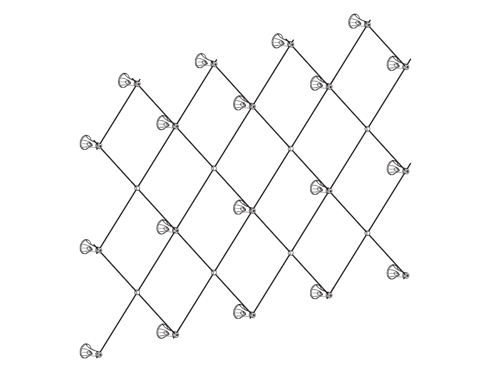 AGS5-Diagonal-Layout