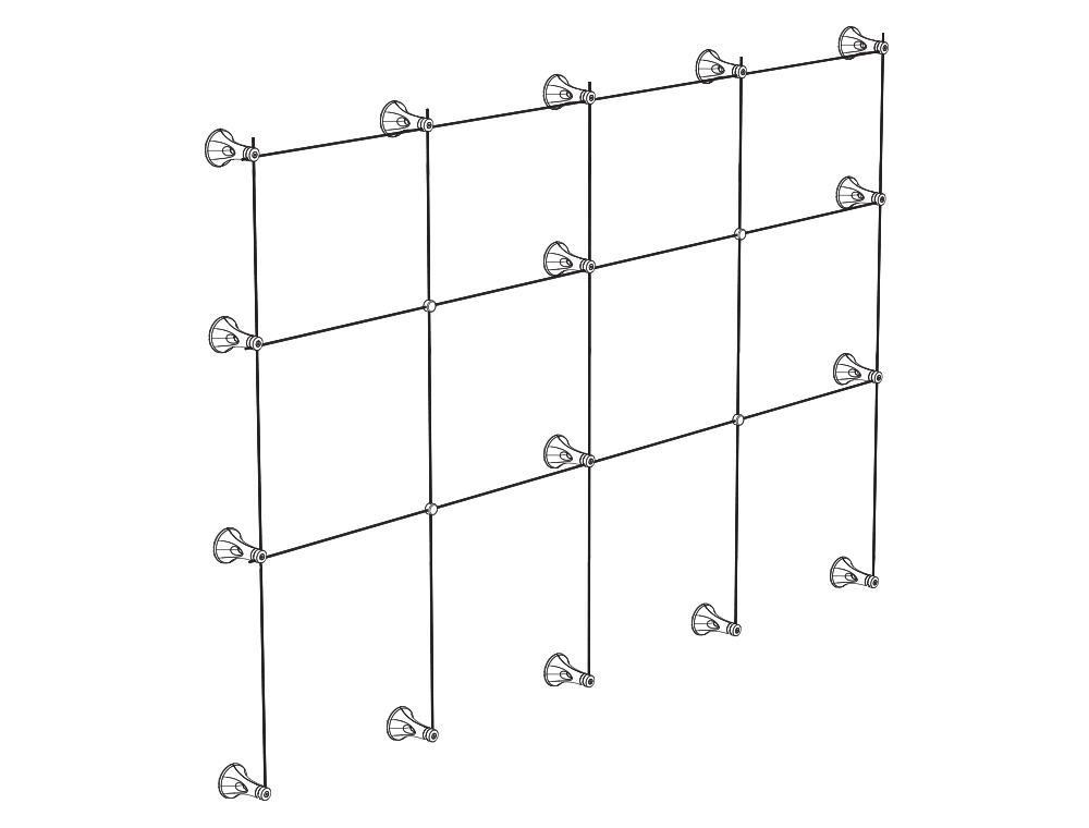 AGS5-Grid-Layout