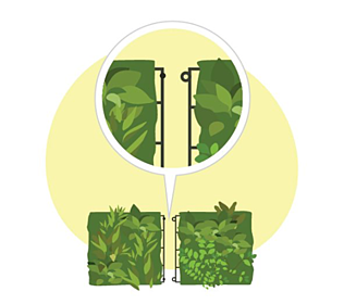 Install Guide   Evergreen Walls   Zeplin-1.png