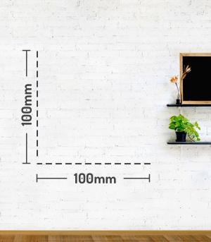 slider-image.jpg
