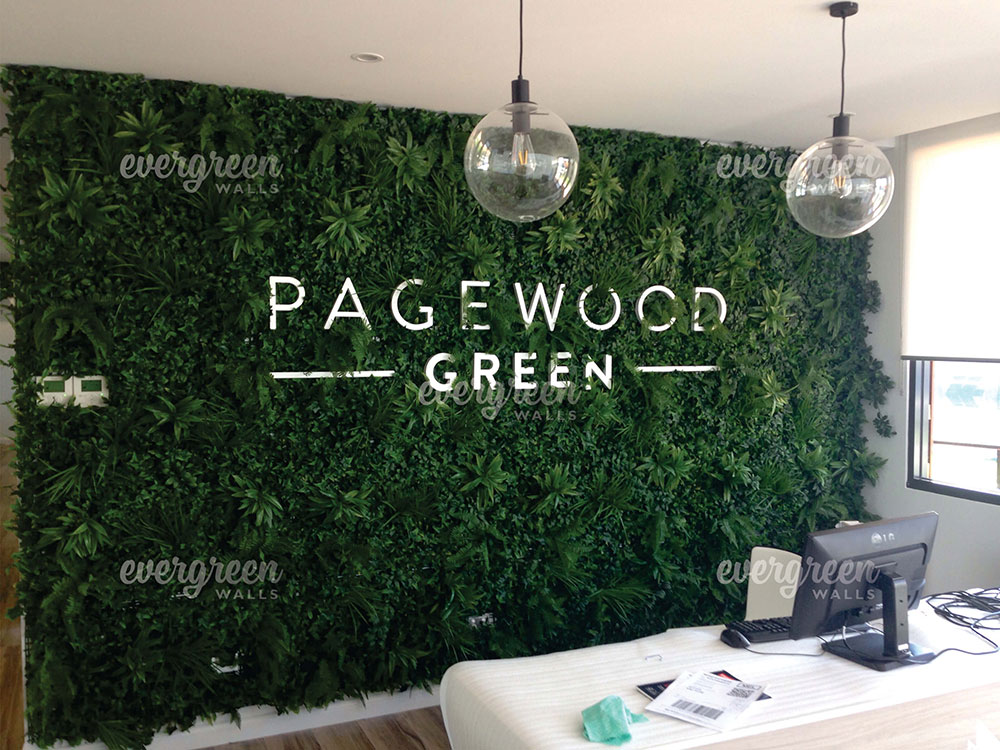 Meriton-Pagewood-Showroom-Green-Wall.jpg