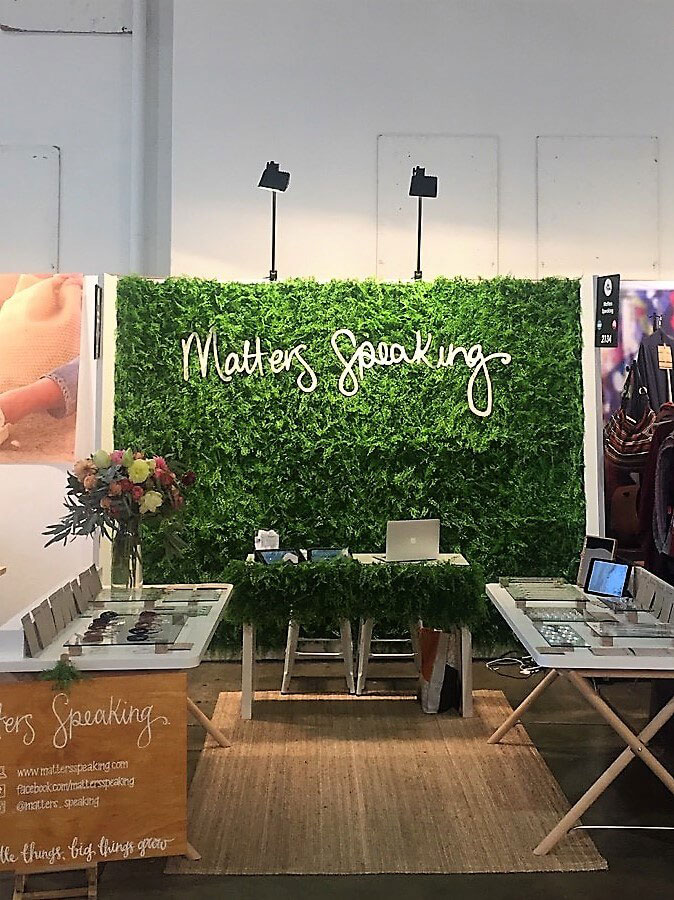 Trade-Show-Feature-Wall.jpg