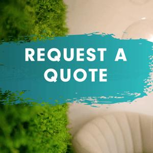 Quote-request-btn