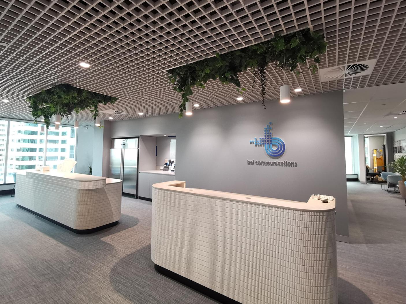BAI communications greenery-min-1
