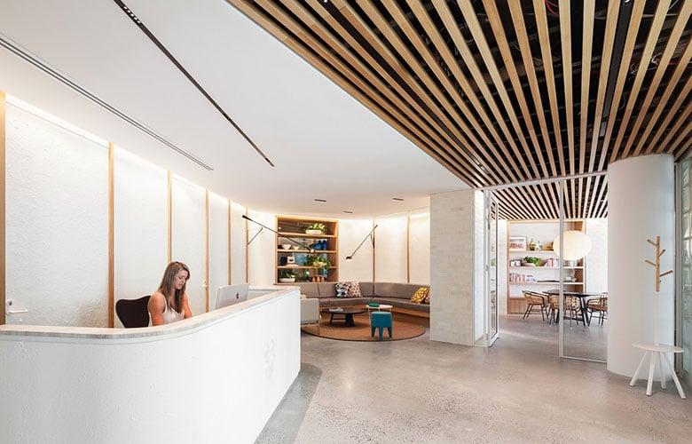 Australia-Reception-Designs-INLINE2.jpg