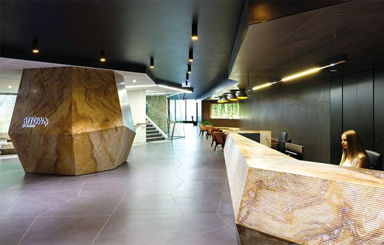 Australia-Reception-Designs-INLINE3.jpg