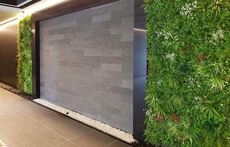 Australia-Reception-Designs-INLINE4.jpg