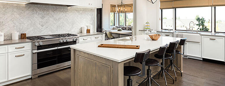 How-to-Bring-Nature-into-Your-Kitchen-Design-INLINE.jpg