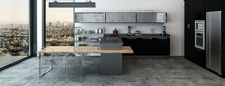 How-to-Bring-Nature-into-Your-Kitchen-Design-INLINE2.jpg