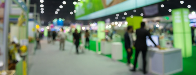 How-to-Design-an-Eye-Catching-Trade-Show-Booth.jpg