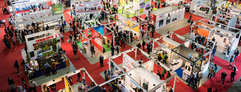 How-to-Design-an-Eye-Catching-Trade-Show-BoothINLINE2.jpg