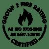 FireCert-logo-Black