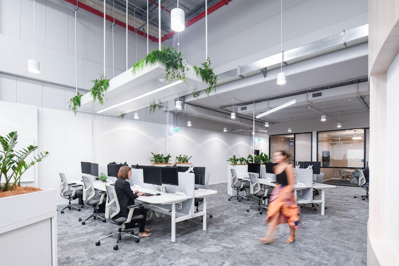 Pro AV office-min