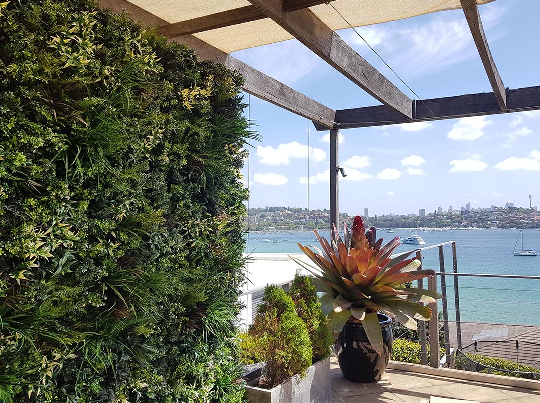 balcony greenery-min-min