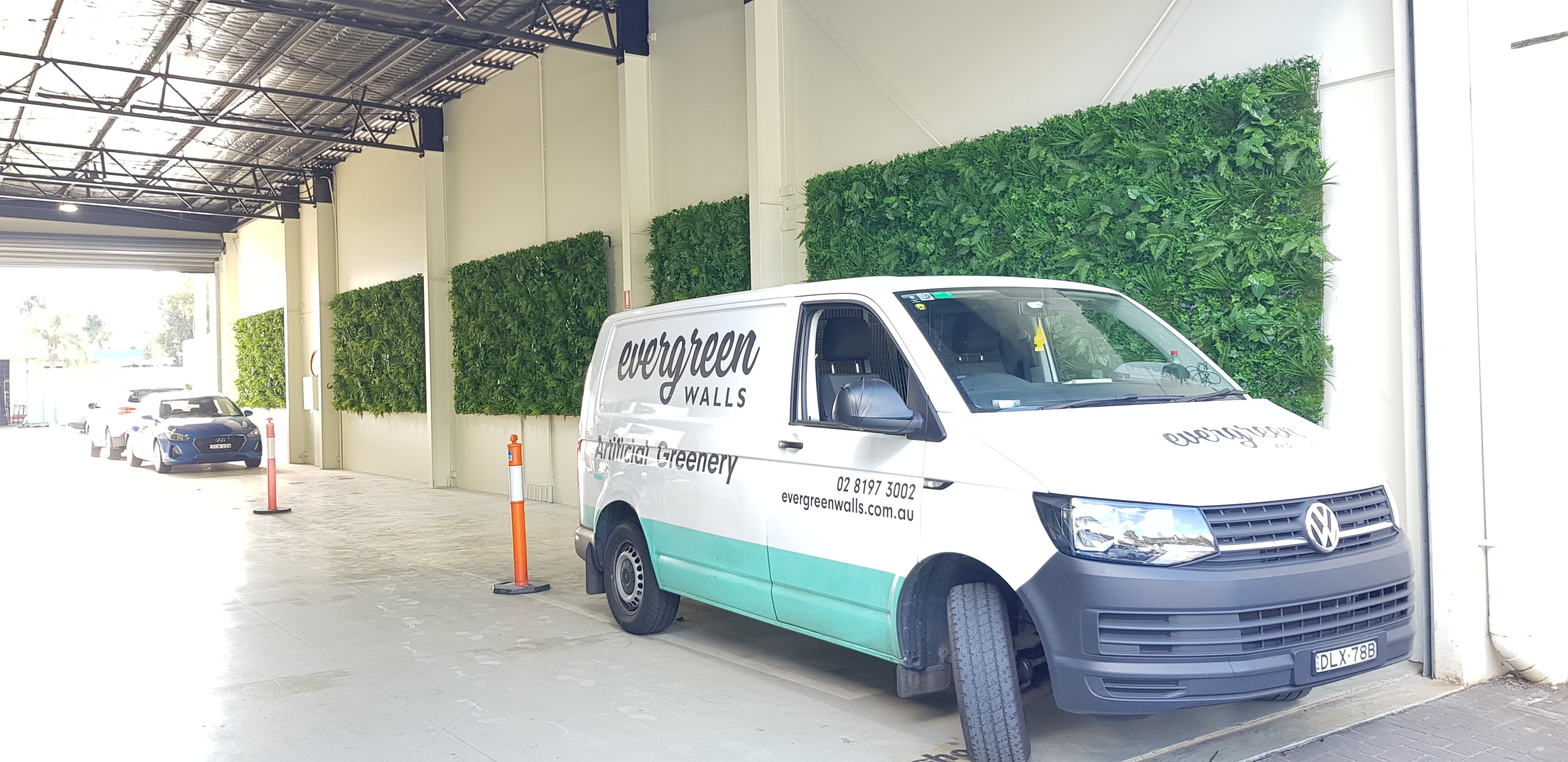 evergreen van shellharbour city motors-min