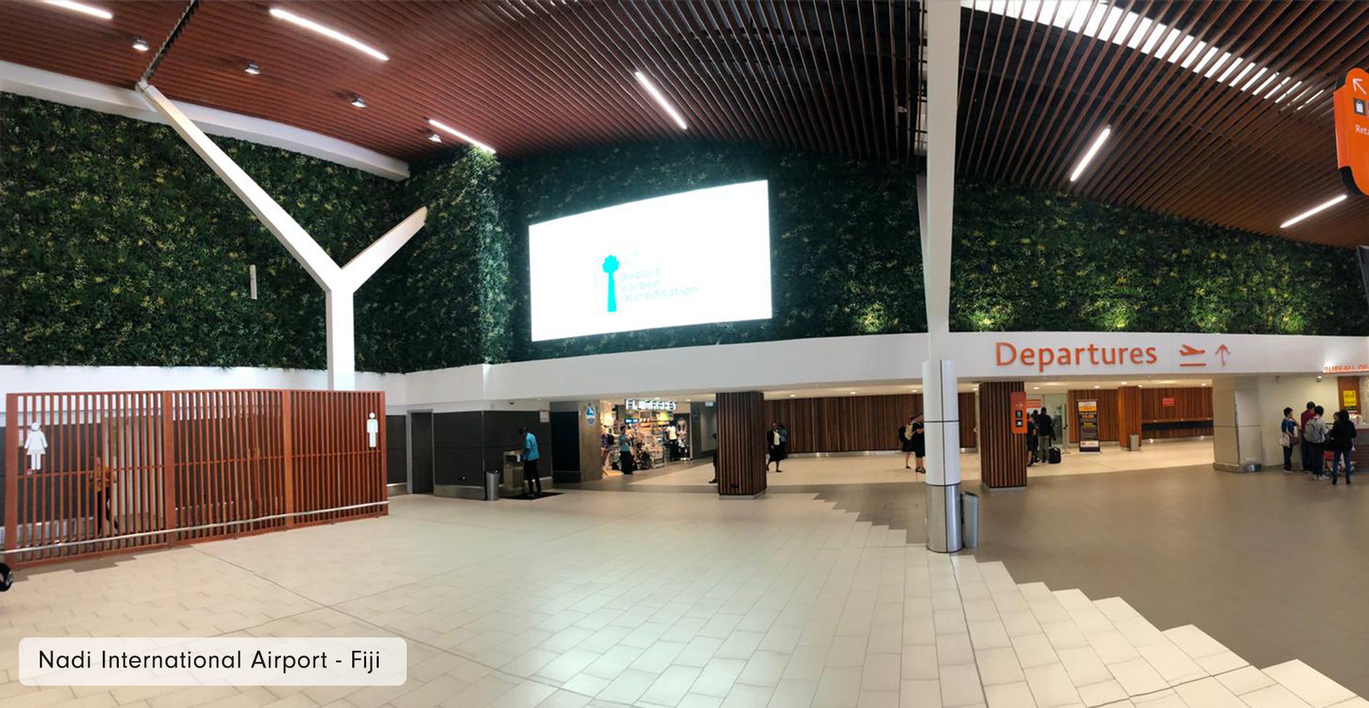 fijiairport