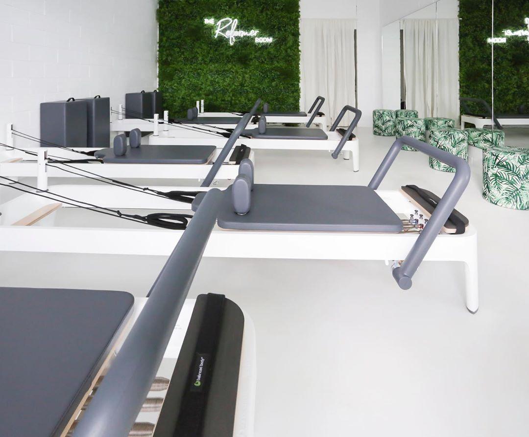 reformerroom.pilates_59921595_169211877417940_9183038965933715980_n