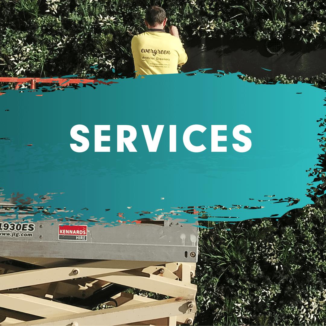 Services-btn