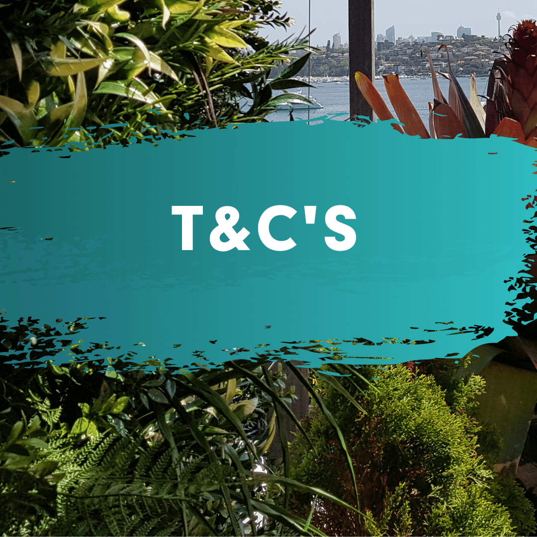 TCs-btn
