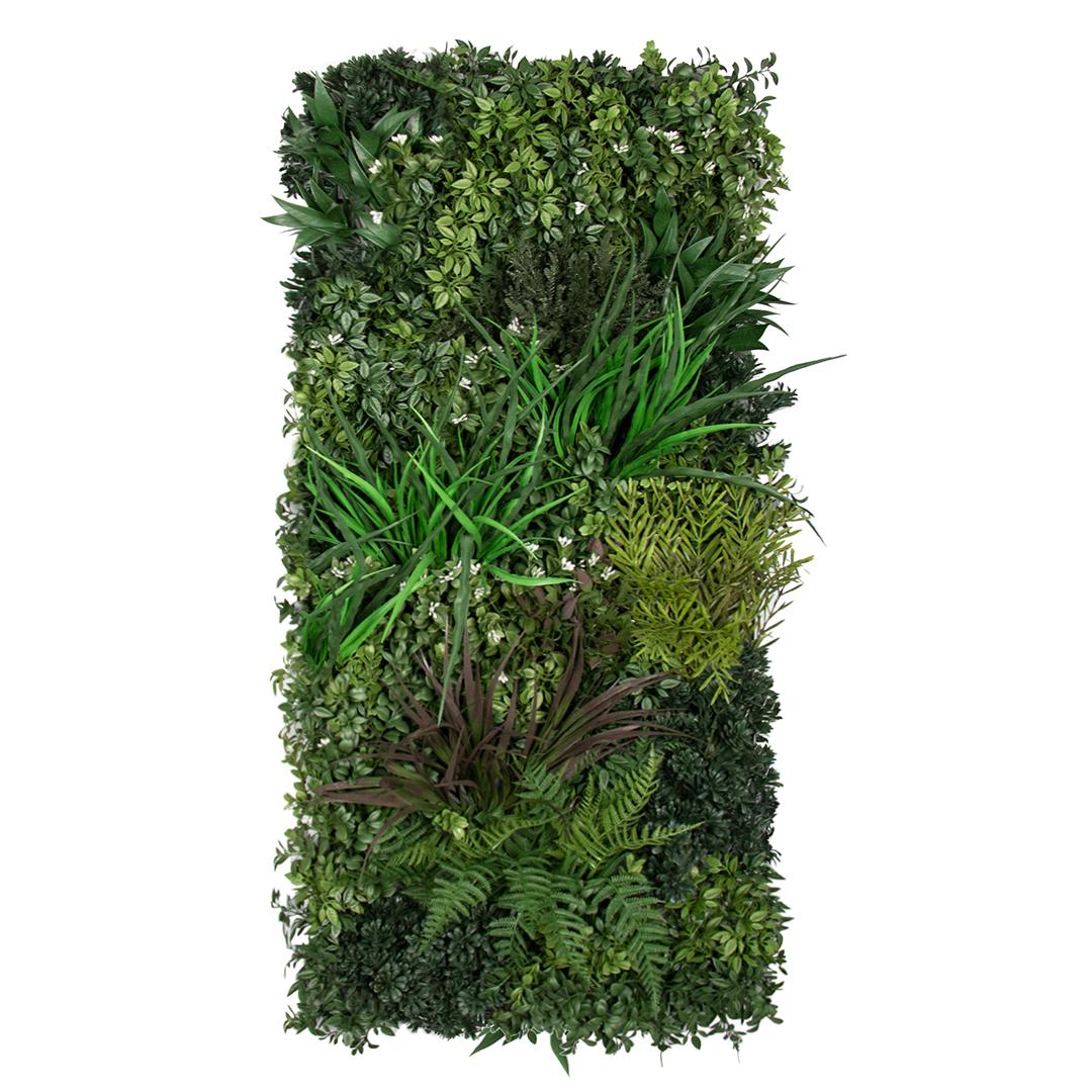 Evergreen premium 30 90