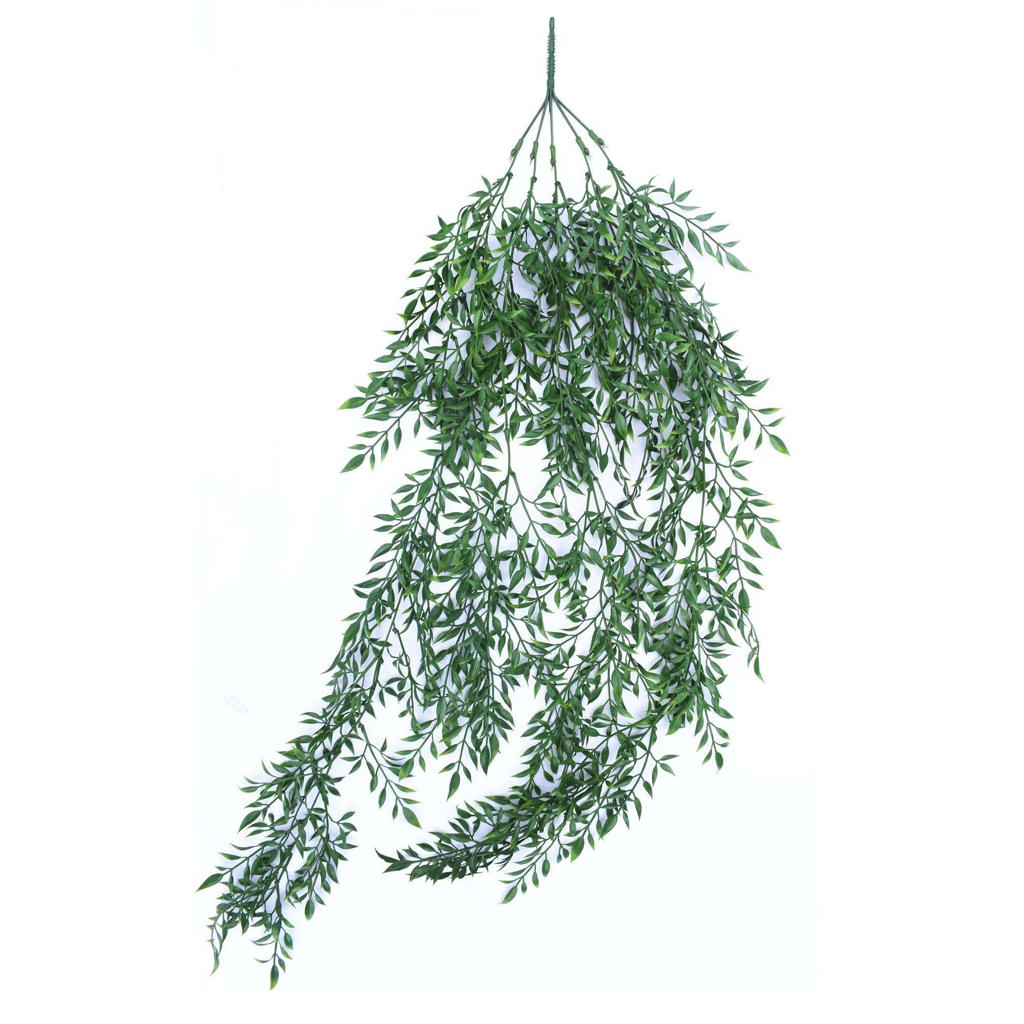 V-HF-Ferns Hanging Bush 110cml-1