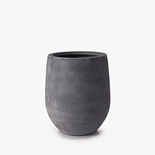Sprout-Pot-Grey-Sm